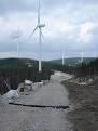 windturbinsNH1