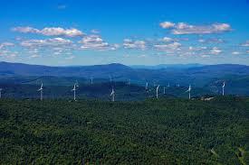 windturbinsNH3