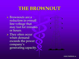 brownout2