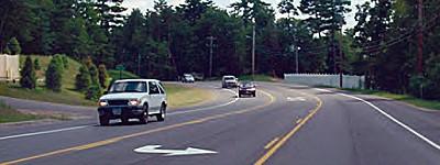 highway01[1]